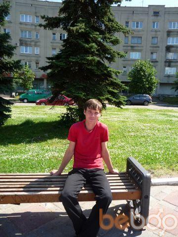 Фото мужчины andrei, Тверь, Россия, 31