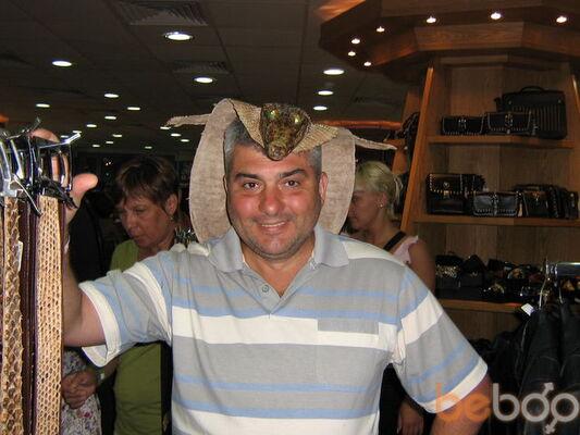 Фото мужчины Юрий, Лобня, Россия, 56