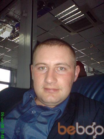 Фото мужчины vityamba2008, Санкт-Петербург, Россия, 33