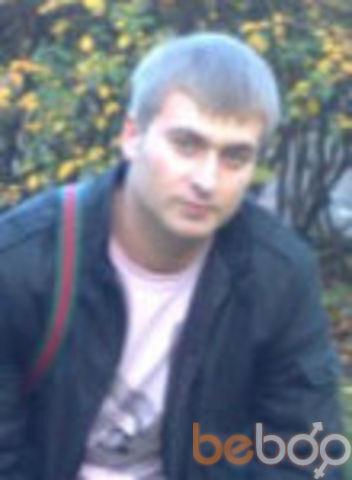 Фото мужчины sandu, Кишинев, Молдова, 29