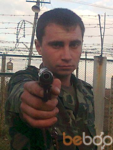 Фото мужчины Димон, Одесса, Украина, 30