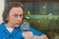 Фото мужчины Иван, Тула, Россия, 24