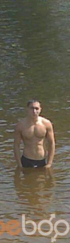 Фото мужчины Спасатель, Харьков, Украина, 27