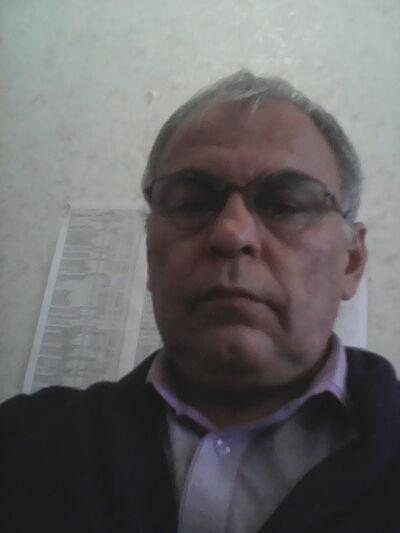 Фото мужчины алексей, Самара, Россия, 47