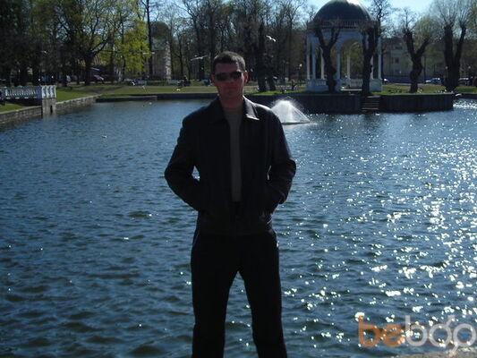 Фото мужчины xfiles, Таллинн, Эстония, 41