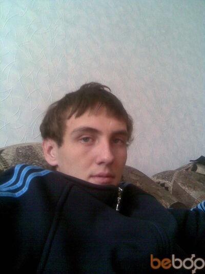 Фото мужчины ma1ay56, Набережные челны, Россия, 44