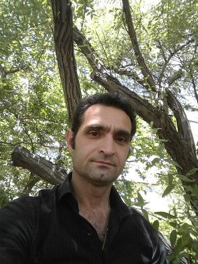 Фото мужчины Sovqi, Баку, Азербайджан, 46
