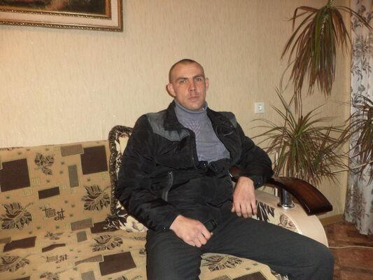 ���� ������� Ivan, ���������, ������, 35
