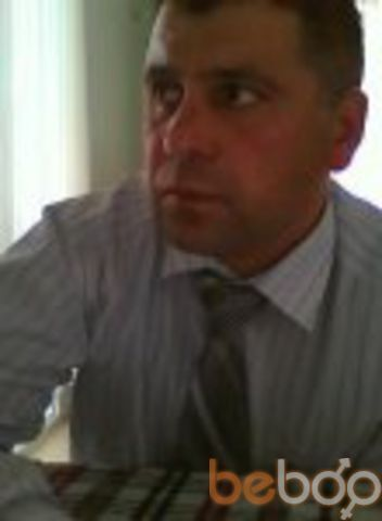 Фото мужчины Sergiu, Бендеры, Молдова, 42