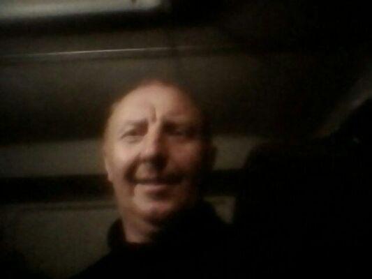 Фото мужчины Алексей, Улан-Удэ, Россия, 48