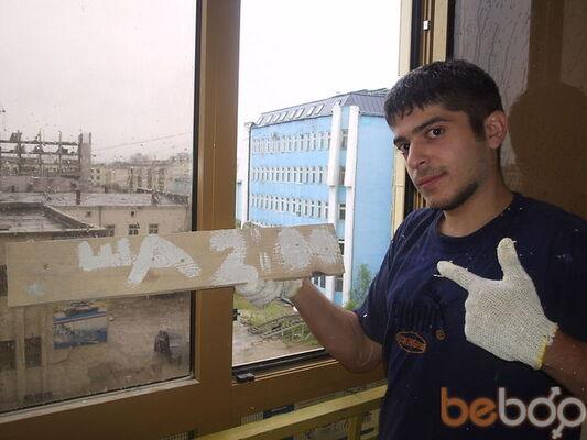 Фото мужчины romil, Ташкент, Узбекистан, 29