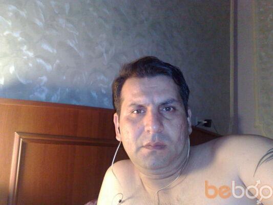 Фото мужчины Ruslan, Ташкент, Узбекистан, 41