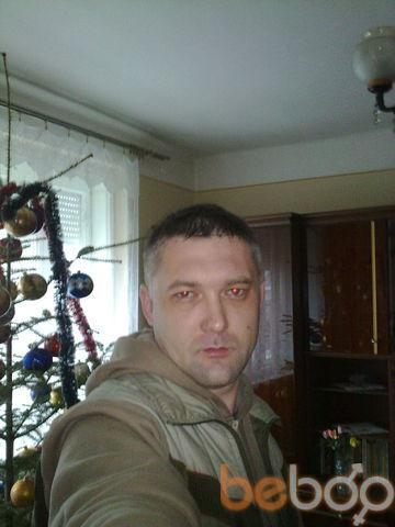 Фото мужчины Алекс, Мукачево, Украина, 37