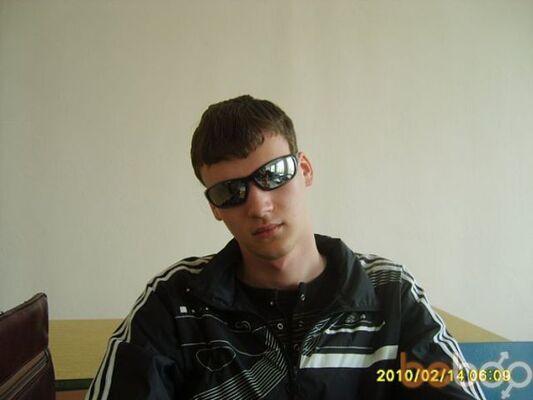 Фото мужчины xaos, Волгоград, Россия, 24