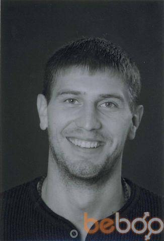 Фото мужчины polet 2, Уфа, Россия, 36