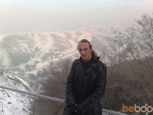 Фото мужчины Павел, Алматы, Казахстан, 28