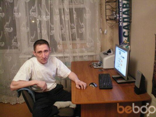Фото мужчины tatarin, Уфа, Россия, 41