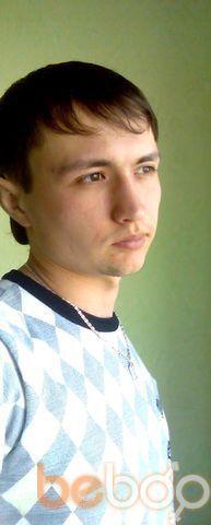 Фото мужчины Радель, Сургут, Россия, 30