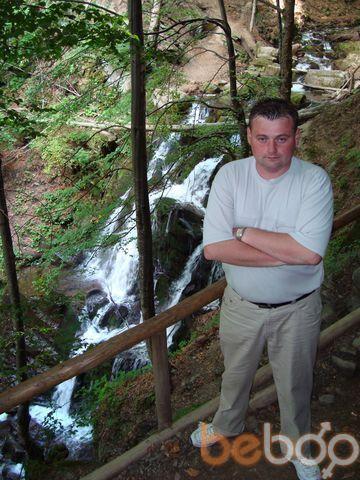 Фото мужчины matviiv, Львов, Украина, 35