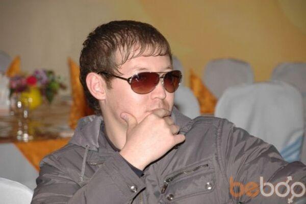 Фото мужчины MaXXX, Талдыкорган, Казахстан, 30
