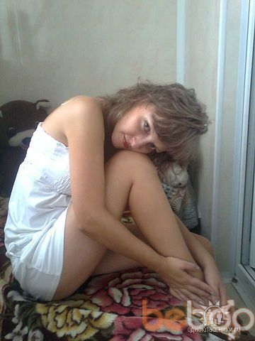 Фото девушки СУМАСШЕДШИЕ, Комрат, Молдова, 30