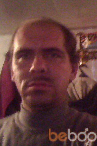 Фото мужчины mak123jaud, Москва, Россия, 39