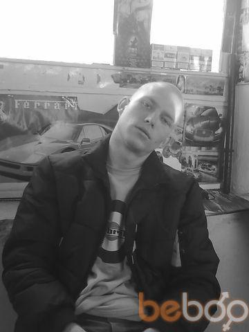 Фото мужчины 0506831317, Севастополь, Россия, 26