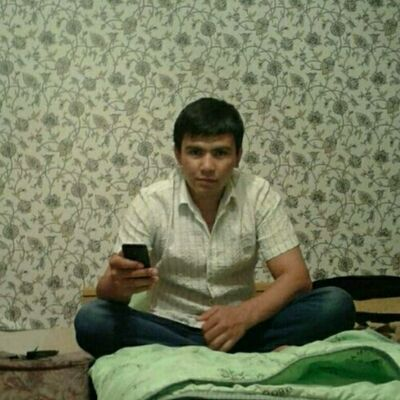 Фото мужчины 9537974579, Новосибирск, Россия, 25