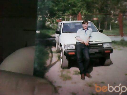 Фото мужчины vladinur, Темиртау, Казахстан, 45