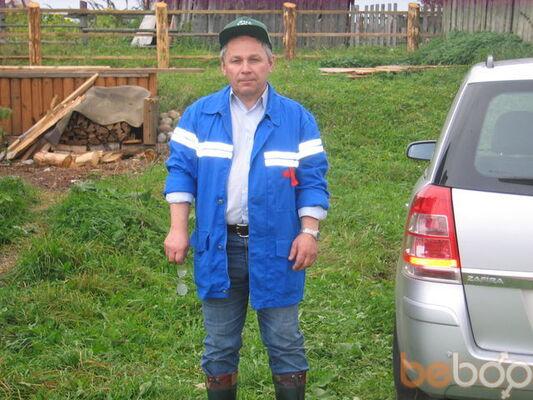 Фото мужчины orlov, Москва, Россия, 61