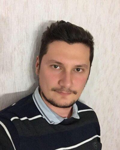 ���� ������� Ilya, ���������, ������, 29
