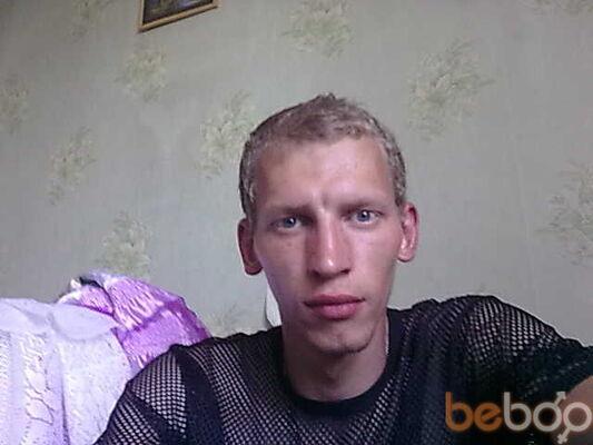Фото мужчины Виталян, Кемерово, Россия, 30