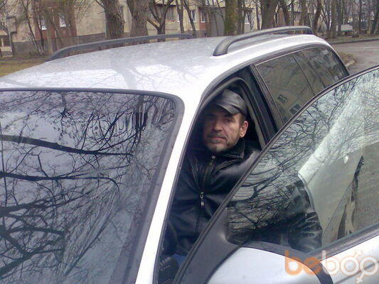 Фото мужчины viktor956, Львов, Украина, 60