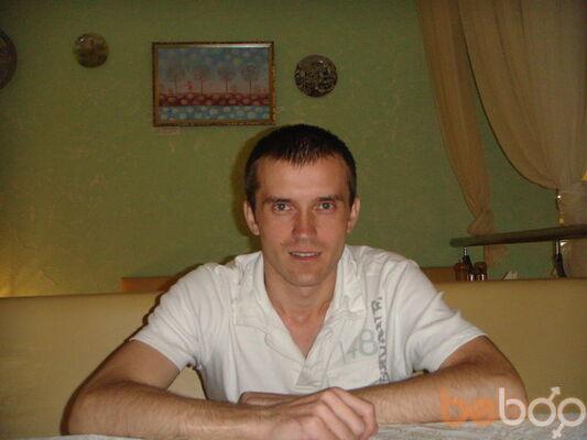 Фото мужчины dima, Киев, Украина, 33