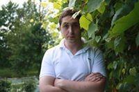 Фото мужчины Artem, Чернигов, Украина, 29