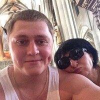 Фото мужчины Олег, Москва, Россия, 25