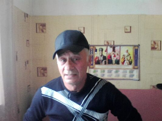 Фото мужчины Юрий, Ярославль, Россия, 61