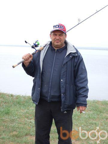 Фото мужчины kuli, Саратов, Россия, 47