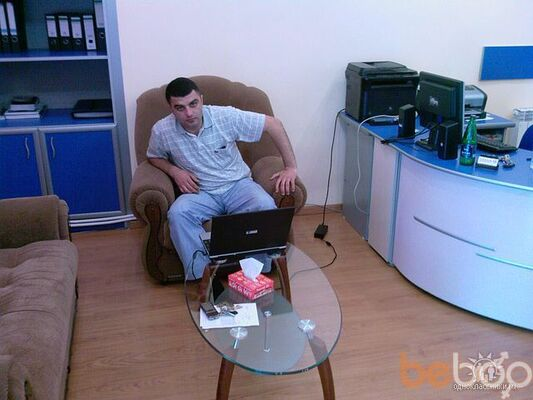 Фото мужчины Mamul, Ереван, Армения, 36