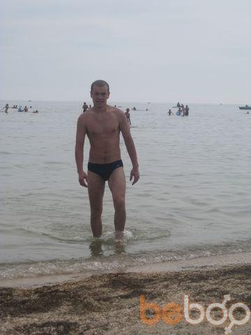 Фото мужчины Riman, Львов, Украина, 28