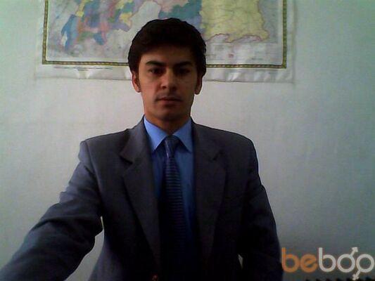 Фото мужчины superboy, Душанбе, Таджикистан, 31