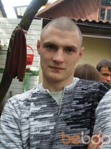 Фото мужчины десант, Минск, Беларусь, 26
