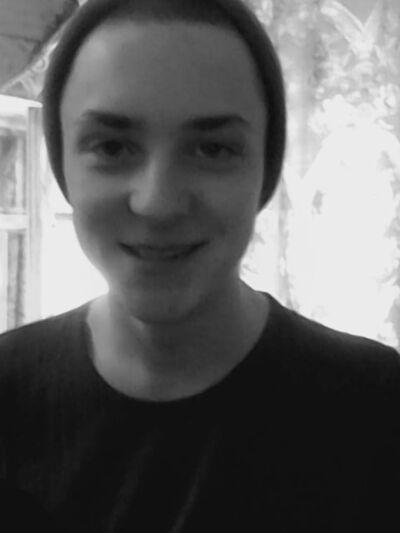 Фото мужчины Аркадий, Владимир, Россия, 20