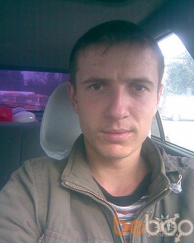 Фото мужчины vaseaa, Кишинев, Молдова, 25