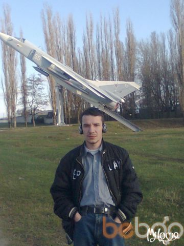 Фото мужчины котик, Владимир, Россия, 31