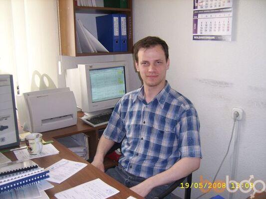 ���� ������� AlexeiBest, �������, �������, 35