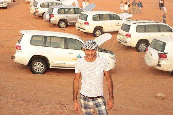 ���� ������� Farid, ����������, ������, 32