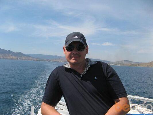 Фото мужчины Slay, Киев, Украина, 44
