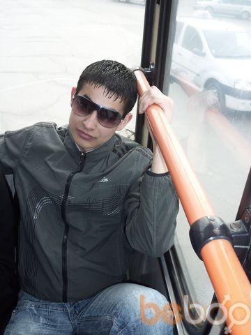 Фото мужчины iurikan, Кишинев, Молдова, 27