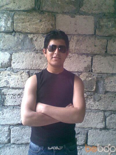 Фото мужчины faiq, Баку, Азербайджан, 27